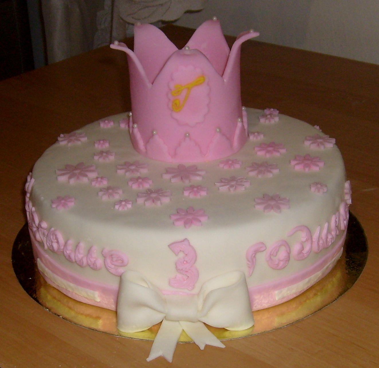Мои торты и прочие сладости фото 4